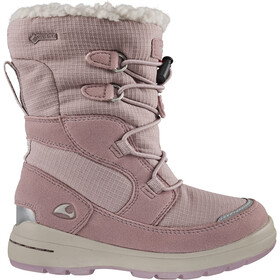 Viking Footwear Haslum GTX Boots Kids dusty pink